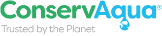 ConservAqua Logo